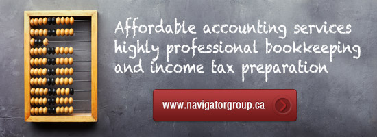 Navigator Consulting Group